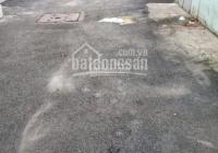 Bán nhà hẻm 53 Gò Dầu,P.Tân Sơn Nhì, Q. Tân Phú,DT: 5mx20m, đúc 2.5 tấm, giá 11.8 tỷ LH 0987788778