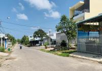 Bán nền lô H, tái định cư khu phố 10 Dương Đông TP. Phú Quốc, ngay cạnh sân bay cũ, giá đầu tư