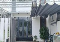 Nhà mặt tiền DX 042, Phường Phú Mỹ, Thủ Dầu Một, Bình Dương