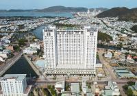 Bán chung cư Ecolife Quy Nhơn, căn 2 PN giá 1,2 tỷ, đóng trước 350tr nhận nhà, thanh toán 18 tháng