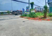 Mặt tiền Đỗ Nhuận, chợ Kim Hải, Kim Dinh, TP Bà Rịa