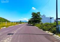 Chính chủ bán nhanh lô đất TĐC Mỹ Gia đường 18m, hướng Tây Nam. LH 0965263863 Mr Tàu