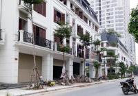 Chính chủ cho thuê nhà liền kề phù hợp làm VP, kinh doanh thuộc dự án 90 Nguyễn Tuân. LH 0888555335