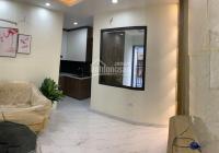Vị trí vàng 500tr Kiều Mai - Cầu Diễn căn hộ đẹp ở ngay chiết khấu cao. LH: 0866449807