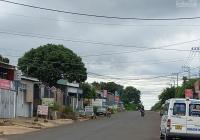 Đất thành phố Gia Lai: 200m2 vuông vức, thổ cư hết đất, sổ hồng riêng sẵn. Gía tốt nhất