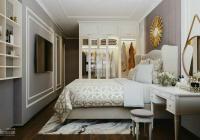 Tôi bán nhiều căn hộ Mỹ Đình Pearl diện tích 50m2, 73m2, 82m2, 94m2, 130m2, CC giá chỉ từ 2 tỷ/căn
