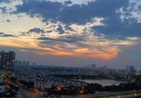 2vợ chồng tôi có căn 67m2 ở 6th Element tòa D view Hồ, tầng 21 nhà mới tinh chưa ở LH 0393686383