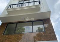 Bán nhà mới xây ở Linh Đàm, Hoàng Liệt, Hoàng Mai HN - được ô tô đỗ cửa LH 0983860424