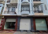 Bán nhà mặt phố Khu dân cư D2D Võ Thị Sáu, Biên Hòa - Đồng Nai - LH: 0812037777 Mr. Dương