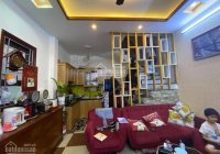 Hiếm bán nhà Lĩnh Nam - Nam Dư, 45.6 m2 - 3PN - gần ô tô - ngõ rộng - tặng full nội thất - 2.55 tỷ