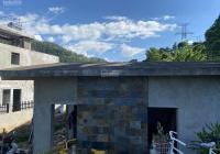 (Hàng Hiếm) bán 3 căn nhà tặng kèm sử dụng, đất 230m2 Tại hồ đồng đò giá chỉ có 1tỷ9