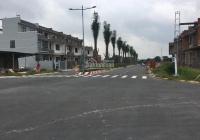 Săn đất vàng ngay cổng KDL Sơn Tiên sắp mở cửa đón khách, dự án đáng đầu tư nhất Biên Hòa, giá rẻ