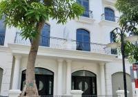 Do nhu cầu chuyển đổi mục đích kinh doanh cần nhượng lại căn shophouse Vin Star City Thanh Hóa
