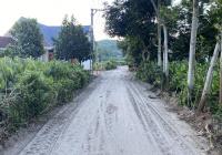Chính chủ cần bán lô đất 2300m2 tại thôn Gò Đình Muôn, Khánh Thượng, Ba Vì, Hà Nội. LH 0975349726