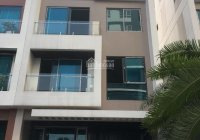 Cho thuê nhà Mai Dịch, Cầu Giấy. DT 60m2, 5 tầng, MT 5,5m, giá 17tr, LH 0961258683