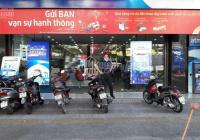 Chính chủ cần cho thuê MT Cộng Hòa Phường 13 Tân Bình 8m - 25m giá 70tr/tháng trệt 2 lầu 0932099978
