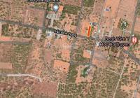 Bán đất mặt tiền Trần Bình Trọng, chỉ 5.3 tỷ