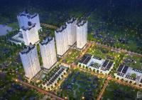 Mở bán chung cư cao cấp tòa HH3 Tại dự án The Jade Orchid Bắc Cổ Nhuế - Cơ Hội Đầu Tư Sinh Lời Cao