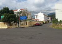 Lô góc đẹp nhất khu tái định cư Mỹ Gia Gói 2 Vĩnh Thái (Chính chủ)
