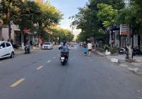 Bán lô đất mặt tiền đường Khúc Hạo, Sơn Trà, vị trí đẹp đường 10.5m khu sầm uất gần Trần Thánh Tông