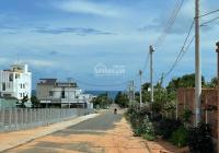 Chính chủ bán đất xây khách sạn bên biển Hoà Thắng, Mũi Né