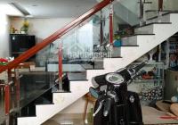Bán nhanh nhà 2 tầng kiệt Núi Thành trung tâm thành phố Đà Nẵng