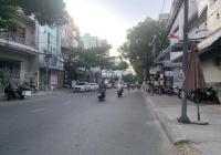 Bán nhà MT Hoàng Diệu đoạn 2 chiều, khu kinh doanh sầm uất nhất Đà Nẵng