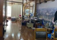 Cho thuê nhà phân lô ô bàn cờ phố Trung Kính, Cầu Giấy DT 75m2, 5 tầng, MT 5m giá 30tr - 0988969264