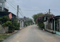 Mặt tiền DX 027 Phú Mỹ gần chợ và trường học DT 5,1*16,5m TC 68m2, 2tỷ490 KTL đầu tư kinh doanh tốt