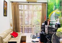 Bán nhà mặt phố Nguyễn Ngọc Nại - Thanh Xuân, kinh doanh đỉnh cao