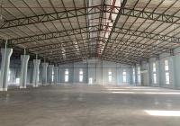 CT Hoa Phượng cho thuê Kho, xưởng Quận Bình Tân, có kho full dịch vụ, quản lý (600m2 đến 20.000m2)