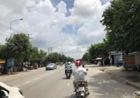 Cần bán đất đẹp phường Lái Thiêu ngang gần 10m