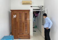 Bán nhà 2 tầng full nội thất, hướng Bắc, kiệt 2m 311 Nguyễn Hoàng