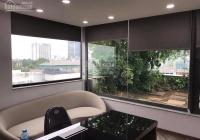 Chính chủ bán nhà mặt phố Châu Long 320m2, 11m mặt tiền 165 tỷ Ba Đình