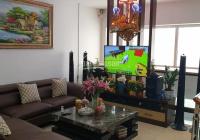 Bán gấp nhà Nguyễn Bặc, P. 3, Tân Bình, 55m2 chào 10.56 tỷ, 2 lầu, có gara xe hơi gọi 0909251194