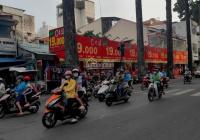 Chính chủ, bán nhà MT 41-43 Nguyễn Trãi, DT 19,5x29,5m. Giá 295 tỷ, liên hệ: 0909809999 A. Hùng