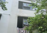 Cho thuê liền kề 82 Nguyễn Tuân - Thanh Xuân 85m2 5 tầng MT 6m, tầng 1 - 2 thông sàn. Giá 35tr/th