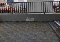 Cho thuê nhà mới xây Dịch Vọng, Cầu Giấy - 90m2 x 6T + 1 hầm, thang máy - 35tr/th