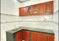 Cần bán gấp căn nhà 2 sẹc gần ngã tư Nguyễn Đáng. 0938083222
