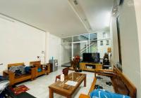 Bán nhà 3 tầng 3 mê - mặt tiền đường Châu Văn Liêm - gần Đống Đa và 3/2 - giá cắt lỗ