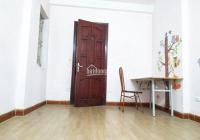 Cho thuê phòng trọ 18m2 đường Giáp Bát, Phường Giáp Bát, Hoàng Mai