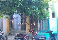 Đất trung tâm kiệt ô tô Phan Chu Trinh, tặng nhà cấp 4 gần cầu Bến Ngự