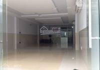 Cho thuê nhà mặt phố Trung Kính 120m2 x 4T thông sàn, văn phòng, lớp học, showroom, game, gym