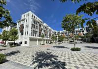 0982108147 trực tiếp CĐT: Shophouse The Manor chiết khấu 11%, HTLS 36 tháng lãi 0%, full nội thất