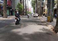 Tin chính chủ, bán 5 căn số 29-31-33-35-37 Bùi Thị Xuân , P.Bến Thành , Quận 1