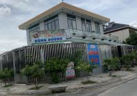 Phòng kinh doanh 0907107686 đất nền dự án công ty Đông Dương, Bưng Ông Thoàn, Phú Hữu, Q9 chính chủ
