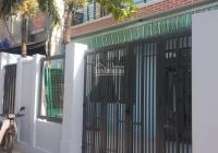 Cần bán nhà 237 C/4 đường Dũng Sỹ Thanh Khê P. Thanh Khê Tây Q. Thanh Khê