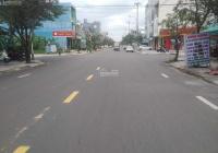 Bán đất đường Lê Quảng Chí, 129m2, 6,5 tỷ - 1 cặp 11 tỷ 3