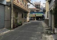 Đặt cọc là giao nhà ngay! Hẻm 47/ đường Nguyễn Quý Anh, 4m x 14m, nhà cấp 4, giá 6.4 tỷ TL