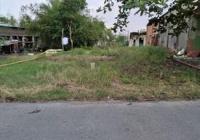 Bán gấp lô đất nền gần ngay mặt tiền đường Hồ Văn Tắng,gần TL2 DT 155m2,giá 1tỷ8,SHR,LH: 0365705477